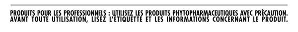 Baseline_nouvelle-charte