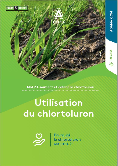 Brochure_Defense_Chlortoluron